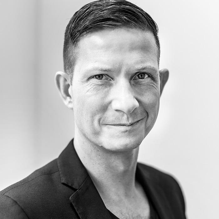 Lasse Lindholm