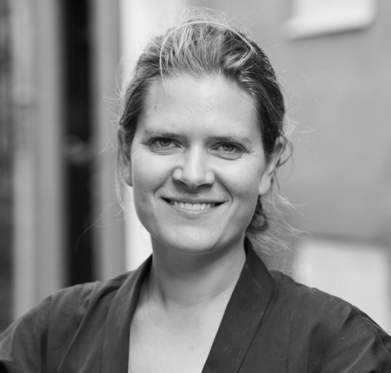 Laura Littauer